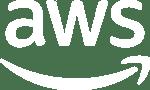 AWS_logo_RGB_WHT