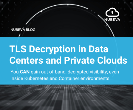 Data Center_Private Cloud Blog Thumbnail
