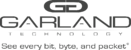 GarlandTechnology-Logo-Gray