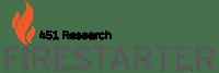 Firestarter_2019_FINAL