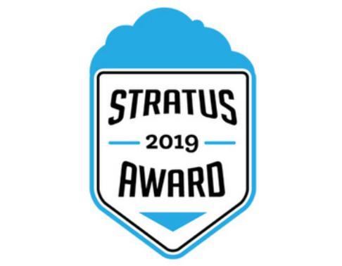 Stratus-logo@2x