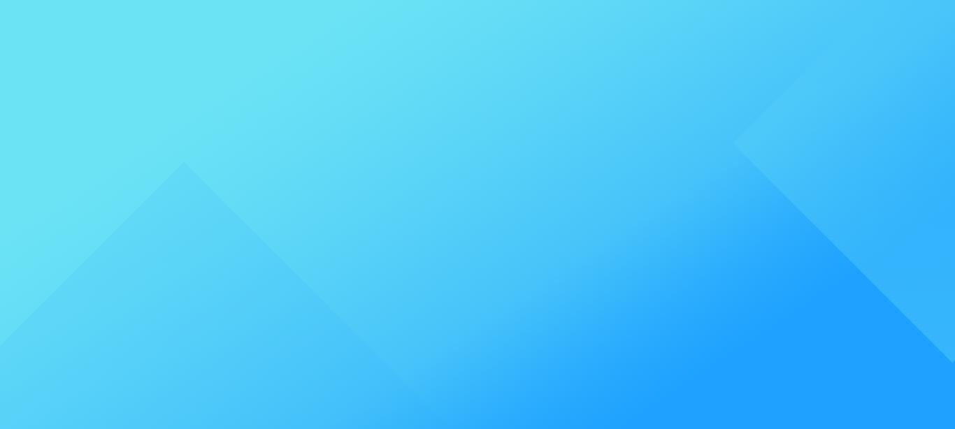 home-banner-bg