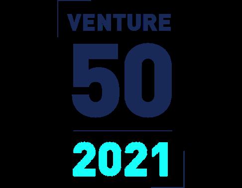 Venture 50