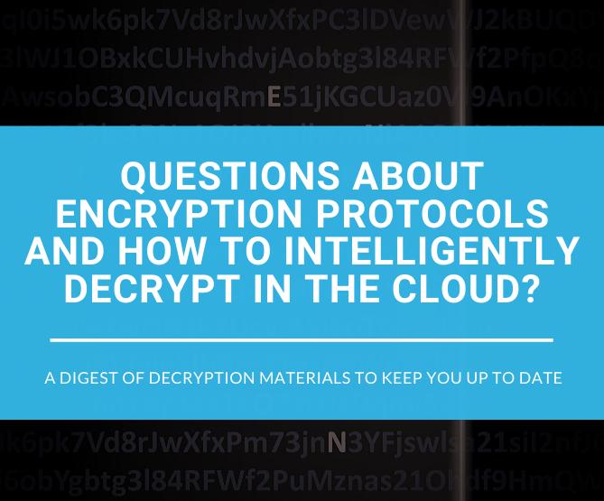 _Blog_ Decryption Digest Thumbnail