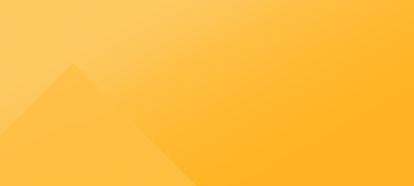 home-banner-orange
