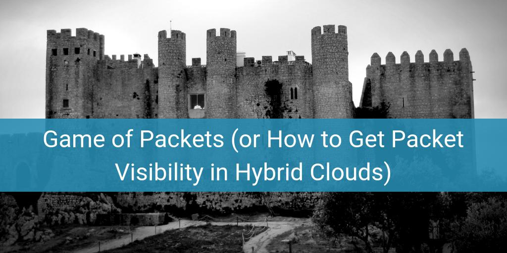 Blog 9 - Multi-Cloud Challenges (4)