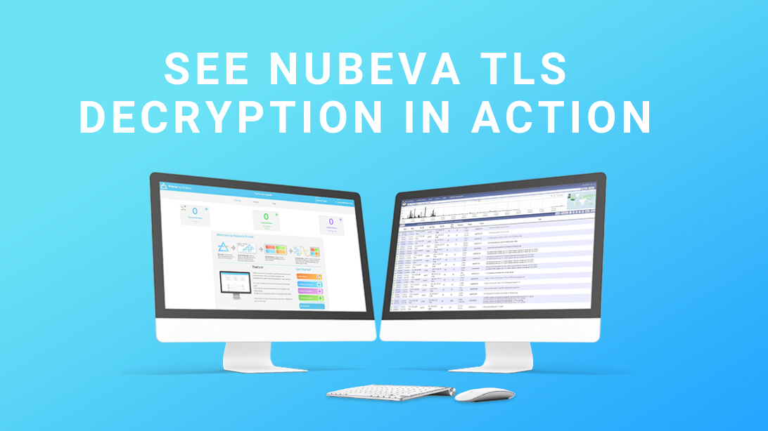 Copy of TS Decryption in Action