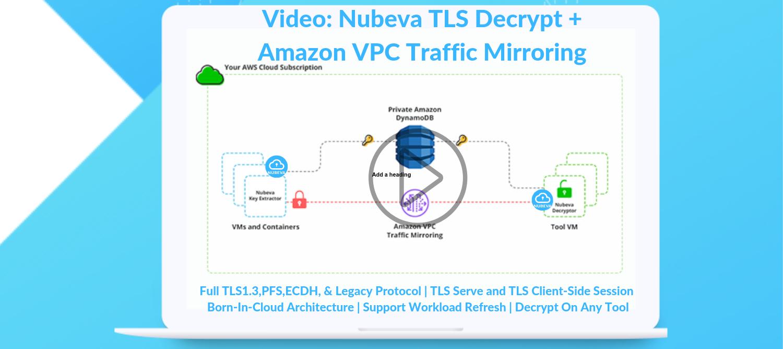 Copy of Video TLS Decrypt-1