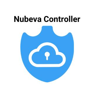 Nubeva Controller-2