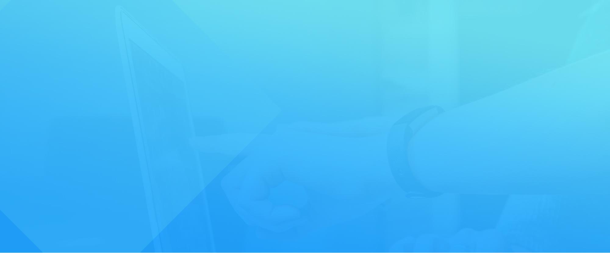 banner-hd-1
