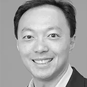 Randy Chou, Founder and CEO
