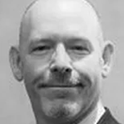 Steve Perkins, CMO